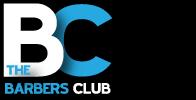 THE BARBERS CLUB